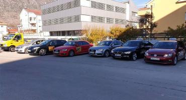 NEZADOVOLJSTVO Autoškole će blokirati zgradu Vlade HNŽ