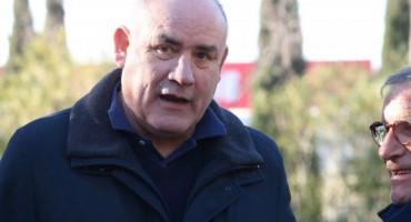 LEGENDARNI MOSTARAC Boro Primorac preuzeo klupu Hajduka