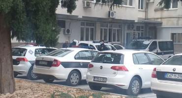 Sudska policija stigla po Cvitanovića, određen mu jednomjesečni pritvor