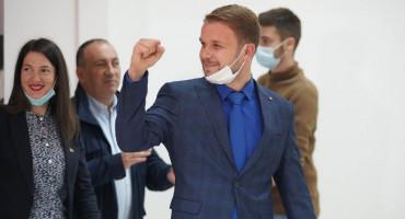 STANIVUKOVIĆ Dok sam ja gradonačelnik neće biti gay parade u Banja Luci