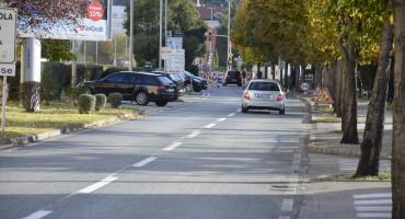 BIHAMK Zbog visokih temperatura preporučuje se vožnja u jutarnjim i popodnevnim satima