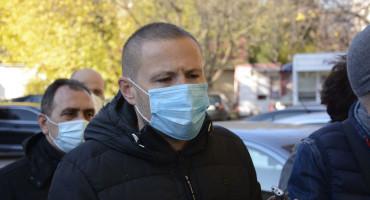 TEŠKA SRCA, AL' MIRNE DUŠE 2400 zdravstvenih djelatnika stupa u generalni štrajk