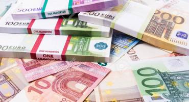 ZADUŽENE GENERACIJE MMF za BiH nudi kredit od 750 milijuna eura