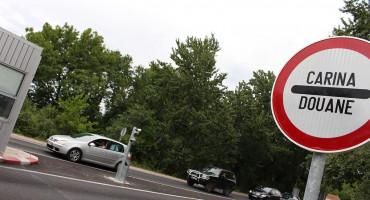 TRENUTAČNO STANJE Ovo su uvjeti za ulazak u Hrvatsku iz BiH na ljeto