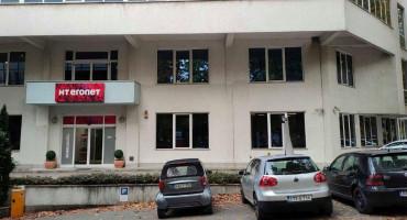 Zaposlenici BH Telecoma i HT Mostar kreću sa štrajkom