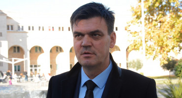 IZBORI U DEVEDESETKI Cvitanović jedini kandidat, Prozor Rama i Orašje zaključili da ga ne podržavaju, on kaže da je to njihovo demokratsko pravo