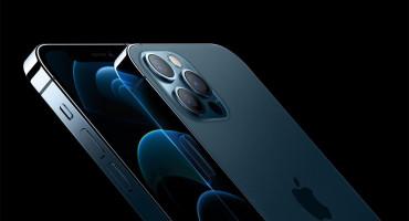INDUSTRIJA Znate li koliko zapravo košta iPhone 12