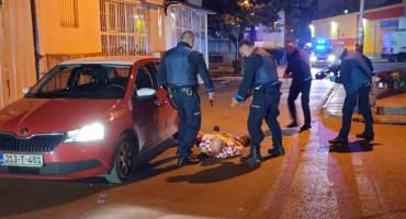 Ubojica Marka Radića ostaje u pritvoru još dva mjeseca
