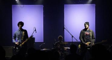 Mostarski bend nakon četiri godine objavio svoj prvijenac