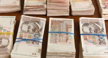 HRVATSKA Brojni poznati glazbenici, sportaši i klubovi dužni milijune kuna poreza