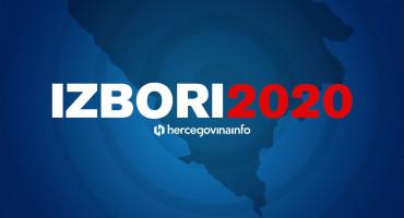 Tko su novi gradonačelnici u Hercegovini