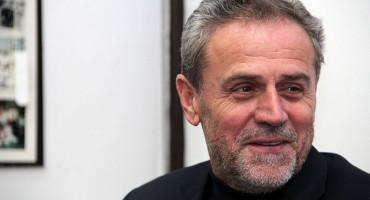 ZAGREB Milan Bandić otkrio kako će izgledati ovogodišnji Advent