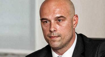Poslušajte kako Milan Tegeltija obećava imenovanja u pravosuđu