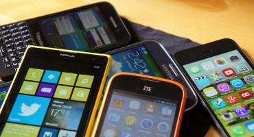 NA VEZI Na što obratiti pažnju kod kupovine novog mobitela?