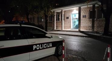 MUP HNŽ Pronađeni automobili koji su ukradeni u Mostaru
