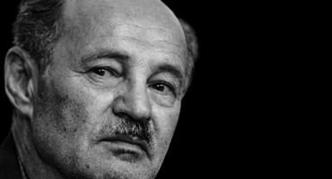 IMAO JE SAMO JEDNU ŽELJU Posljednji ispraćaj Mustafe Nadarevića bit će onako kako je on zamislio
