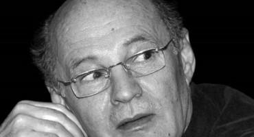 ODLAZAK LEGENDE Preminuo Mustafa Nadarević