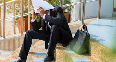 NEZAPOSLENOST Na birou u HNŽ-u 31.532 osobe, još 601 osoba prestala raditi