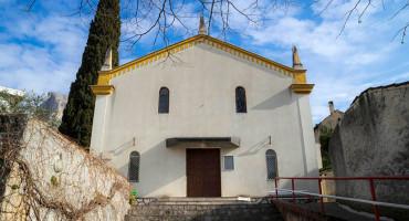 ROĐENDAN 68 godina postojanja mostarske teatarske kuće