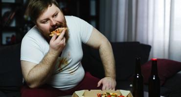 Amerikanci pod stresom zbog izbora - nakupovali se pizze, alkohola i marihuane