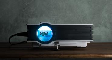 Sveučilište nabavilo projektor za 25 tisuća maraka bez PDV-a
