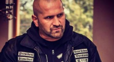 AKCIJA FUP-a Tko je Sado Đugum, šef kriminalne grupe koja je danas razbijena u Mostaru