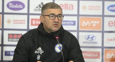 MUSA OBJAVIO POPIS Tri nogometaša Zrinjskog putuju u Srbiju
