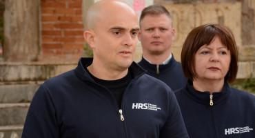 RAGUŽ Hrvati u BiH nisu HDZ, nećemo ni s kim u koaliciju