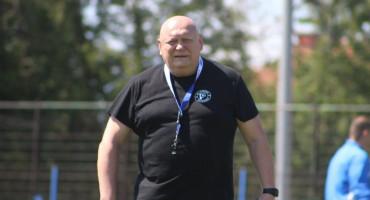 Slavko Petrović zbog prijetnji smrću napustio Radnik