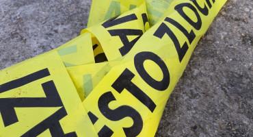 ZBOG UBOJSTVA Sarajevska policija uhitila pogrešnu osobu