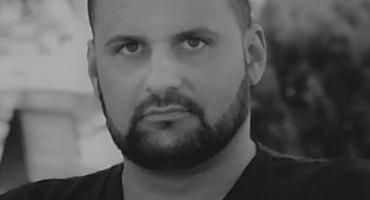 U Stuttgartu preminuo Veselko Marinović (35), član i bivši igrač Croatije Stuttgart