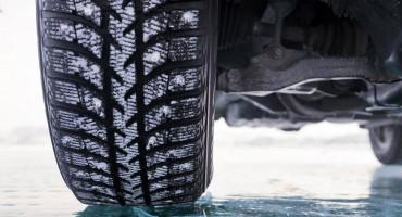 Najnovija pravila o prometu u zimskim uvjetima