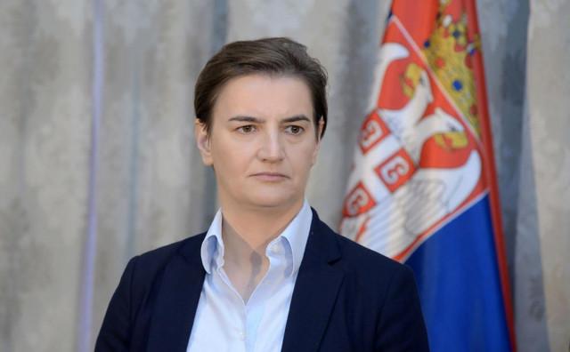 ODLUKA Srbija se do kraja mjeseca zatvara od 21 sat pa do zore