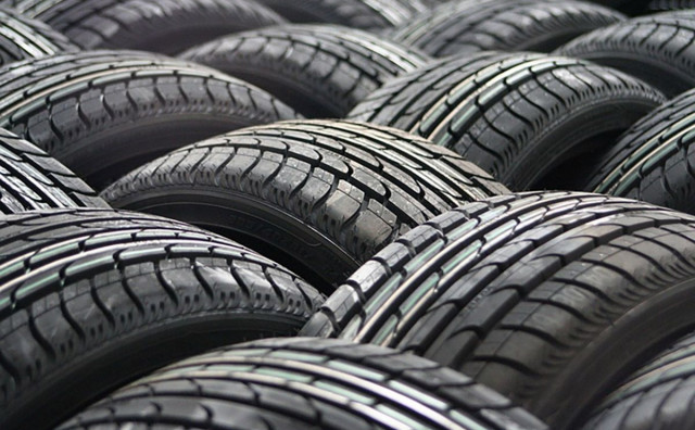 SAVJET Kako možete provjeriti koliko su stare gume na automobilu?