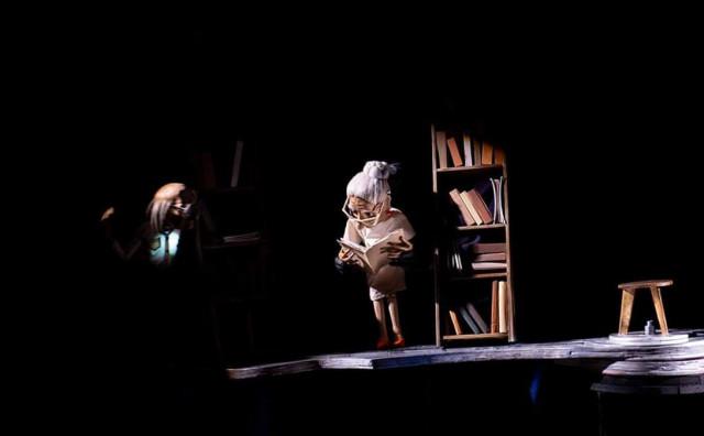 FESTIVALI Značajna nagrada za Mostarsko Pozorište lutaka