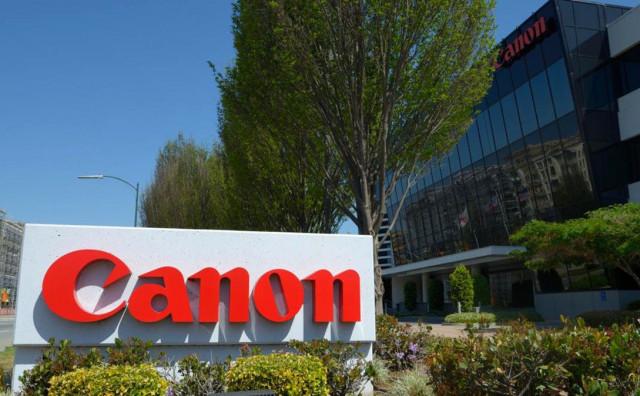 ČETIRI MJESECA ŠUTNJE Canon priznao - ukradeno je 10 TB osobnih podataka
