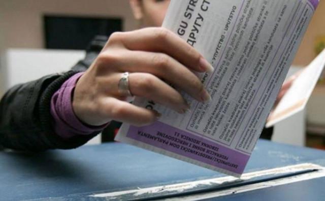 SJEDNICA Apostrofirano pitanje zabrane vođenja preuranjene izborne kampanje