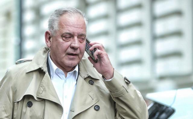 HDZ proglašen odgovornim, Ivo Sanader krivim - osuđen na 8 godina zatvora!