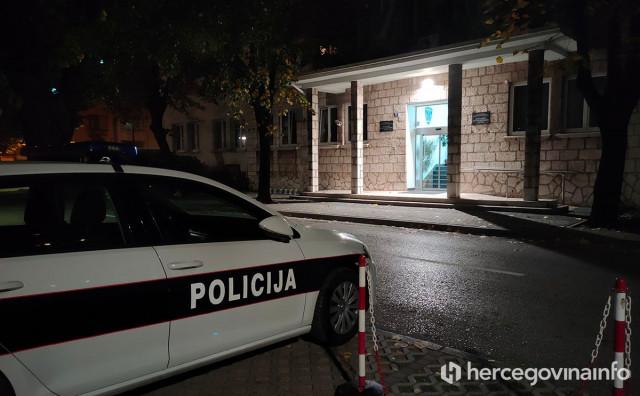 MOSTAR Dogovoren dvogodišnji kolektivni ugovor za policiju HNŽ