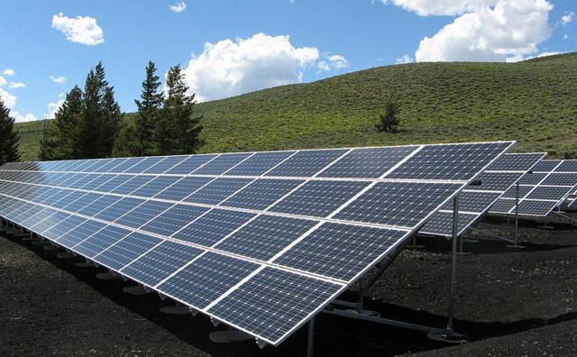 Dozvole za proizvodnju struje odobrene poduzećima u Čitluku, Čapljini, Posušju i Jablanici