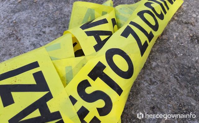 ZENICA U pucnjavi ubijen 35-godišnjak