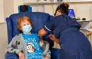 U Hrvatskoj utrošeno milijun doza - najviše Pfizerovog cjepiva