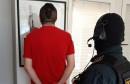 Zbog droge uhićena još jedna osoba u sklopu akcije 'Aperkat'