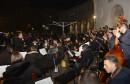 Održan tradicionalni božićni koncert Akademskog zbora Pro musica u Mostaru