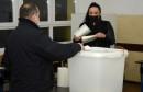 OTVORENA BIRALIŠTA Mostar je nakon 12 godina dočekao izbore