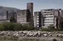 KAKO SU UBIJANI MOSTARSKI GIGANTI 1 Najveći poslijeratni zločin nad Mostarcima