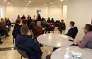 O OVISNOSTI Nagrađeni mladi pjesnici Mostara