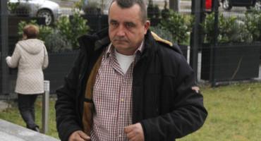 UKINUTA PRESUDA Osumnjičen da je ispalio zolju na zgradu Euroherca, postupak vraćen na novo suđenje