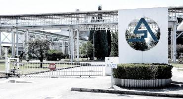 ALUMINIJ U izvješćima Financijske policije imena šest direktora