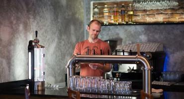 Amerikanac se doselio iz Kanzasa u Hercegovinu da pravi craft pivo